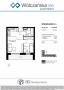 Mieszkanie 2M11